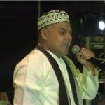 Haddad Alwi diminta turun