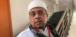Haikal Hassan