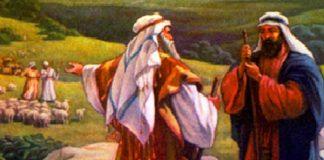 Nabi Ibrahim