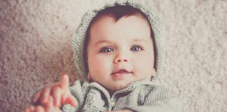 bayi non-muslim