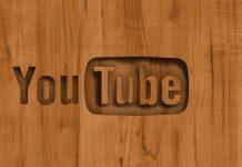 membaca Al-Quran melalui Youtube