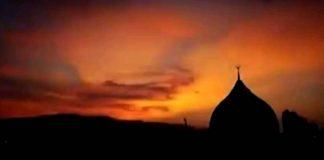 membaca surah al-sajdah