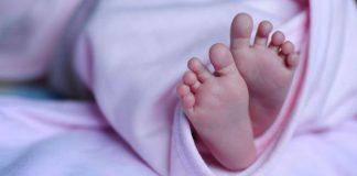 Menamai Anak dengan Nama Jibril