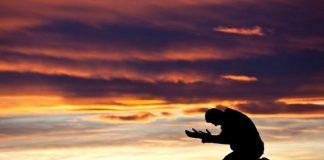 Allah wajib berbuat baik