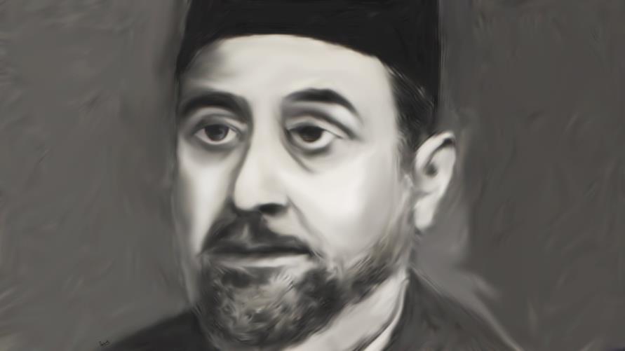 Ats-Tsa'alabi