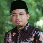 Dr. Muchlis Muhammad Hanafi