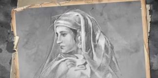 Fatimah al Fihriyyah