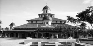 Kesultanan Banjar