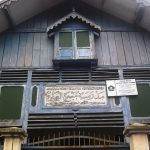 Madrasah Mambaul Ulum Solo