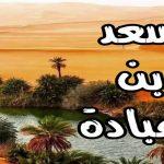 menolak baiat pada Abu Bakar