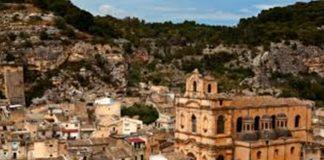 Sisilia Italia