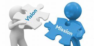 Visi dan Misi Islam