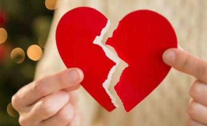 suami harus nafkahi istri