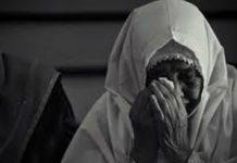 karamah doa