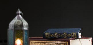 siapakah orang beruntung menurut Al-Qur'an ?