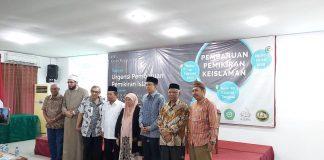 Pembaruan Pemikiran Islam
