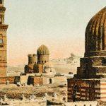 Dinasti Ayyubiyah