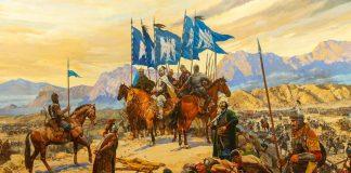 Dinasti Seljuk