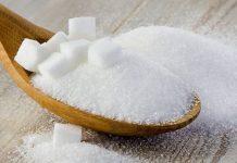 Gula dalam Sejarah Islam