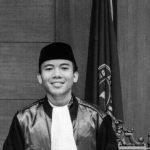 Madhur M Alif