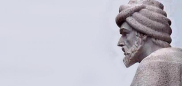 Biografi Ibn Rusyd