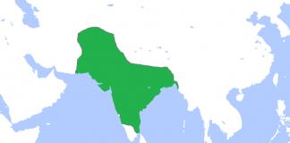 Kesultanan Mogul