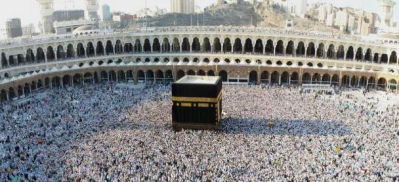 Persatuan Umat Islam