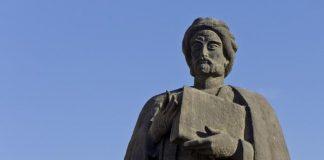 Profil Ibn Khaldun