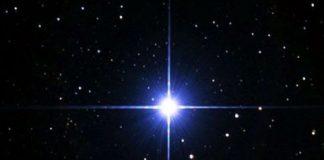 bintang bergeser