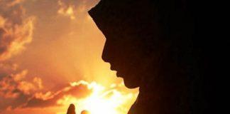doa istri agar suami kaya raya dan panjang umur