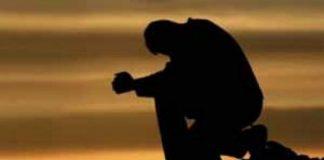 iman kita tetap kuat
