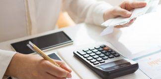 kredit tanpa agunan