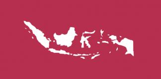 negara islam
