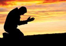 pengampunan dosa