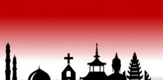 pluralisme agama