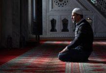 shalat sunnah agar terbebas dari utang