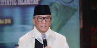 Aswin R Yusuf