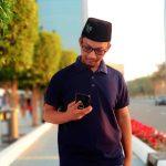 Abdul Basit Suyuthi