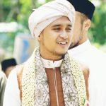 Ismael Amin Kholil