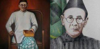K.H. Abdul Halim Majalengka