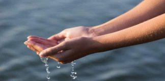 Minta Bantuan Kepada Non-Muslim Ketika Wudhu