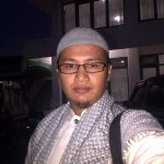 Buya Tengku Mudo al-Khalidi