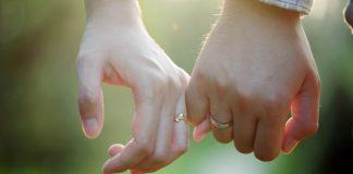 cinta dan nafsu