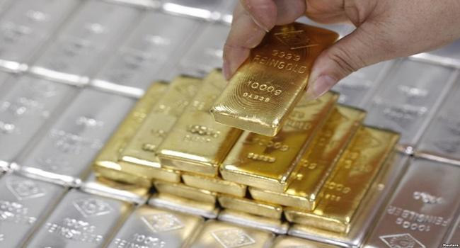 cara menghitung zakat emas