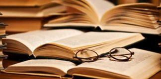 ilmu dan akhlak