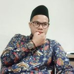 Imam Bukhari Muslim