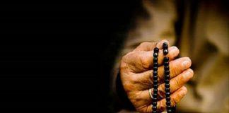 istighfar ibnu abbas