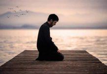 menghilangkan kesedihan