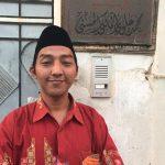 Muhammad Husnil
