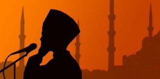 shalat sunnah antara adzan dan iqamah